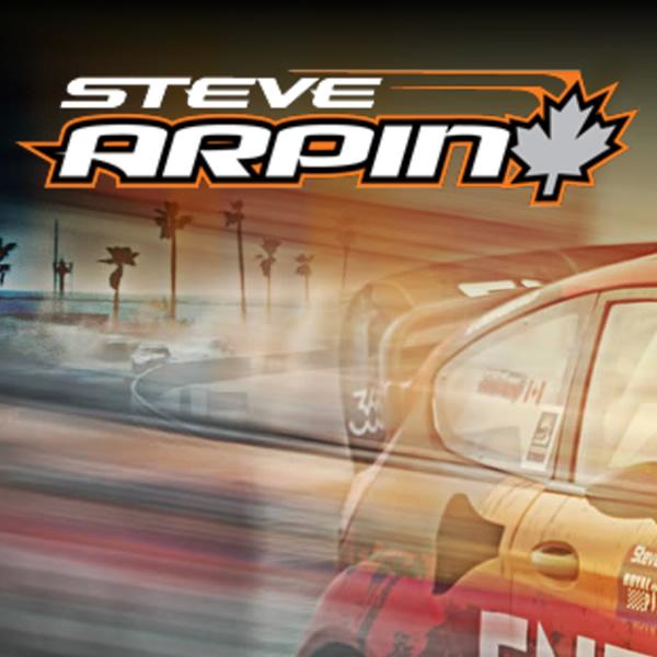 Steve Arpin