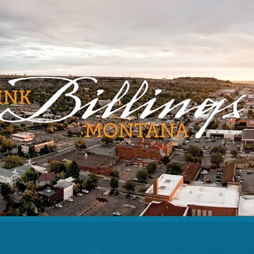 Think Billings