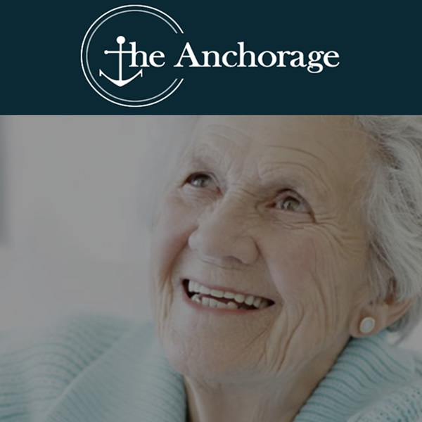 The Anchorage LLC
