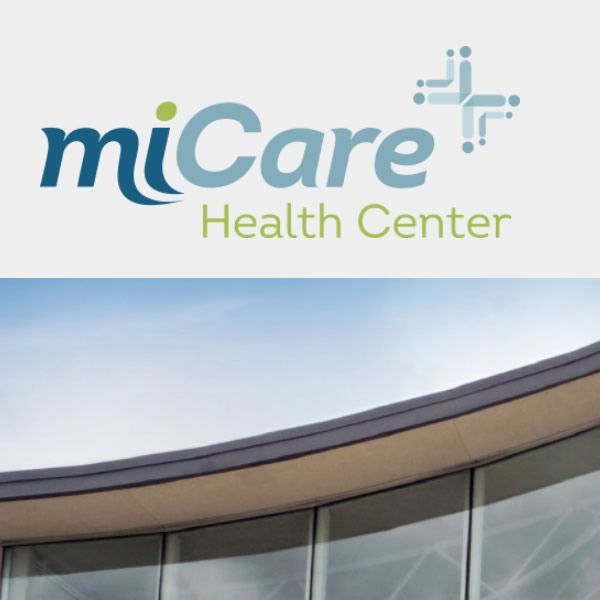 miCare Health Center