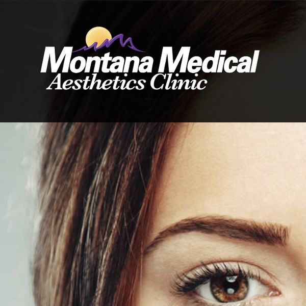 Montana Medical Aesthetics