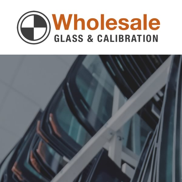 Wholesale Glass & Calibration