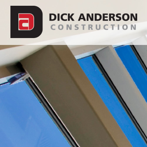 Dick Anderson Construction