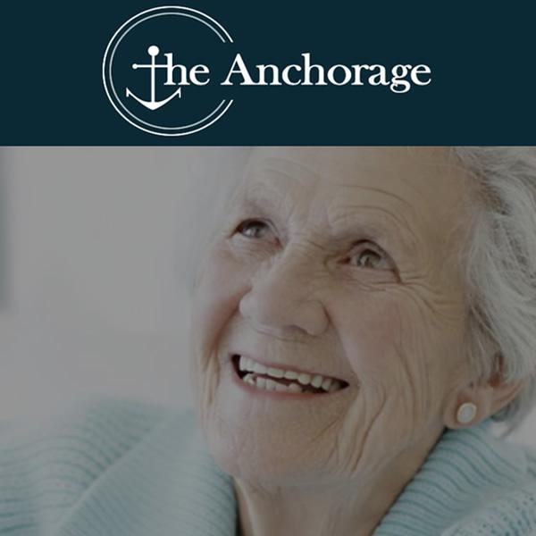 The Anchorage LLC