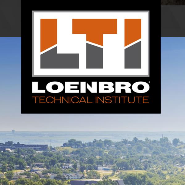 Loenbro Technical Institute