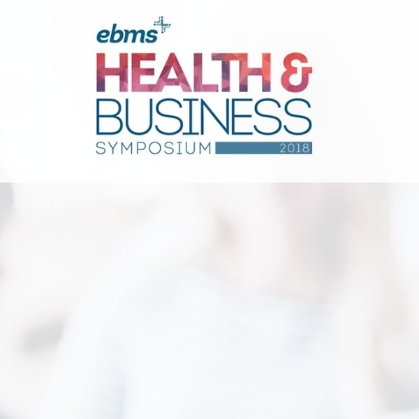 EBMS Health Symposium