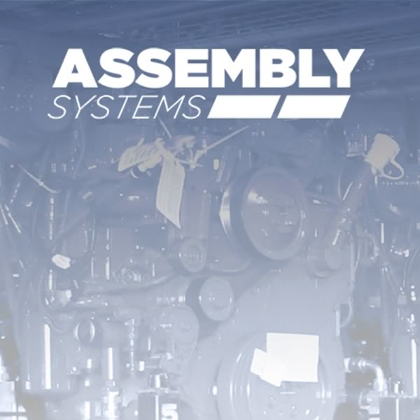 Assembly Systems