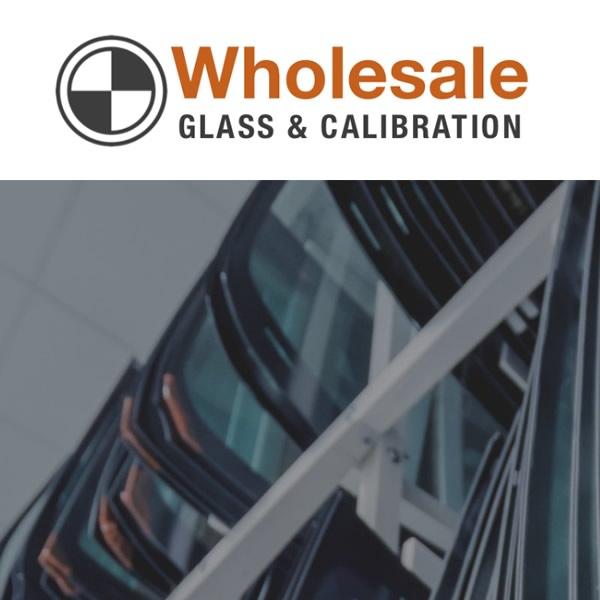Wholesale Glass & Calibration