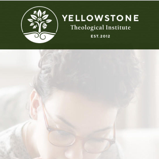 Yellowstone Theological Institute